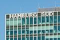 Hamburg Süd (Hamburg-Altstadt).02.12060.ajb.jpg
