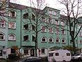 Hamburg Wilhelmsburg Veringstr50.jpg