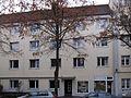 Hamburg Wilhelmsburg Veringstr71.jpg