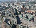 Hamburg aerial.jpg