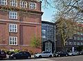 Hamburg labour court 02.jpg