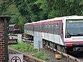 Hamburg rail 2018 4.jpg