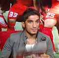 Hamidreza Aliasgari 2011.jpg