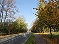 Hamm, Germany - panoramio (2391).jpg