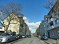Hamm, Germany - panoramio (4517).jpg