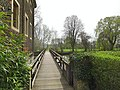 Hamm, Germany - panoramio (4972).jpg