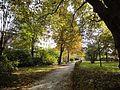 Hamm-Heessen, Hamm, Germany - panoramio (157).jpg