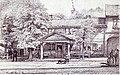Hammer kirchberg riefesell 1888.jpg