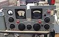 Hammurland SP-600 stereo R.agr.jpg