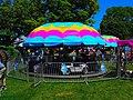 Hampton Combo - panoramio (6).jpg