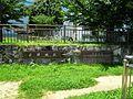 Hanakuma Park - panoramio (3).jpg