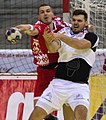 Handball-WM-Qualifikation AUT-BLR 021.jpg