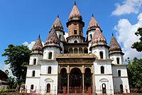 Haneswari and Vasudev temples3.jpg