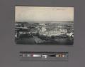 Hankow view (NYPL Hades-2359206-4043562).tiff