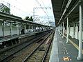 Hankyu-railway-Shukugawa-station-platform-Kobe-main-line.jpg