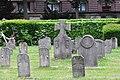 Hannoer-Stadtfriedhof Fössefeld 2013 by-RaBoe 011.jpg