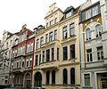 Hannover Hartwigstrasse 4.jpg