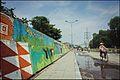Hanoi Ceramic Mosaic Mural (14770543373).jpg