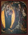 Hans Hesse Madonna auf der Mondsichel mit Maria Magdalena.jpg