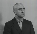 Hans Hohberg.png