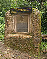 Hans Meyer memorial.jpg