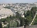 Har Hazeitim IMG 3377.JPG