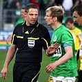 Harald Lechner, Fußballschiedsrichter (11).jpg