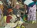 Harar, Ethiopia (2144307143).jpg