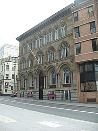 Hargreave Building July 312010.jpg