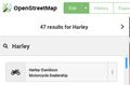 Harley draft OSM.png