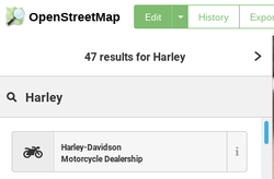 Harley draft OSM.png