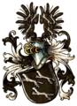 Harmen-Wappen.png