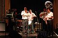 Harrahs New Orleans Band 3.jpg