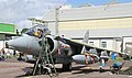 Harrier GR9 (14395622173).jpg
