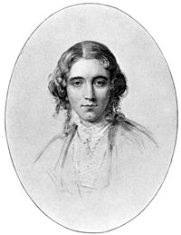 Harriet Beecher Stowe - Project Gutenberg eText 16786.jpg