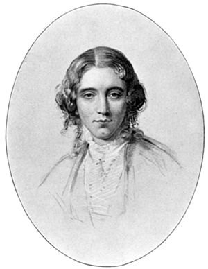 Harriet Beecher Stowe - Project Gutenberg eTex...