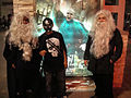 Harry Potter Midnight Premiere - costumed fans (5941366424).jpg