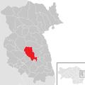 Hartberg Umgebung im Bezirk HB.png