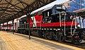 Hartford Line Train.jpg
