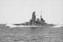 Haruna 1934.jpg