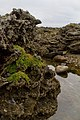 Harutahama Beach (4485320393).jpg