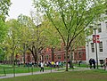 Harvard University (7200948100).jpg