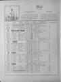 Harz-Berg-Kalender 1935 007.png