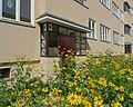 Haselhorst Burscheider6e Blumen.jpg