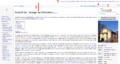 Haslo pl-wiki Vector FF 363-krytyka.png