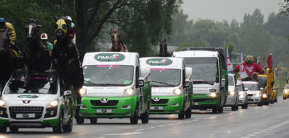Hasnon - Tour de France, étape 5, 9 juillet 2014 (3).JPG