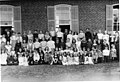 Hastings County Archives HC01964 (38872439351).jpg