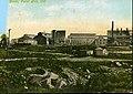 Hastings County Archives HC02985B (38847762030).jpg