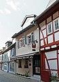 Haus Albanusstrasse 2 F-Hoechst 1.jpg