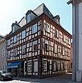 Haus Bolongarostrasse 182 F-Hoechst.jpg